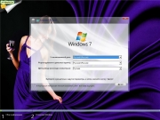 Windows 7 SP1 {13in1} KottoSOFT =v.20= / 27.08.2018