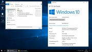 Windows 10 Enterprise 2016 LTSB x64 MoverSoft v.09.2018