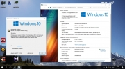 Windows 10x86x64 Enterprise LTSB 14393.2485 (Uralsoft)
