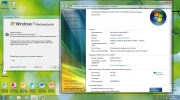 Скачать Windows 7x86x64 9 in 1 & Office2010 (Uralsoft)