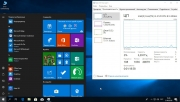 Windows 10 18in1 v.1803.17134.286 by Neomagic x86/x64