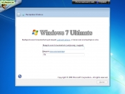 Windows 7 SP1 Ultimate Lite KottoSOFT (x86x64) (Rus) [v.242018]