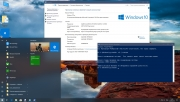 Windows 10 PRO RS5 x64 RUS G.M.A. v.25.09.18  VL версия