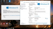 Windows 10x86x64 Enterprise 17134.320 (Uralsoft)