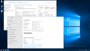 Windows 10 PRO/HSL/LTSC & Kent x64 1809 by kuloymin v15 (esd)