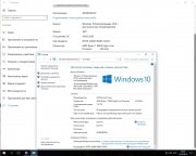 Windows 10 LTSB x64 WPI by AG 10.2018 [14393.2580 AutoActiv] (x64)