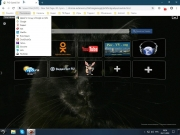 Windows 10 LTSC х86 х64 by KDFX v.1.0 (05.11.18)