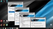 Windows 7x86x64 Ultimate Full by Uralsoft