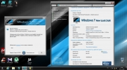 Торрент скачать Windows 7x86x64 Ultimate Full by Uralsoft
