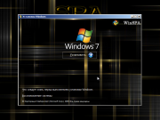 WINDOWS 7 X64 SP1 v.1.2012 ©SPA 2012 (09.01.12) Rus (Prepared by SPA)