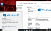 Windows 10 Insider Preview 18277.1000.181102-1446.RS PRERELEASE CLIENTCOMBINED UUP Redstone 6.by SU®A SOFT (x86-x64) (2018) [Rus/Eng]