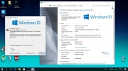 Windows 10x86x64 Pro 17763.134 by Uralsoft
