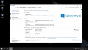 Windows 10 x64 Release by StartSoft 37-2018