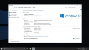 Windows 10 x64 Release by StartSoft 39-2018