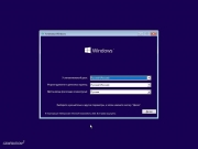 Windows 10 Enterprise LTSC x64 v.1809.17763.194 Dec2018 by Generation2