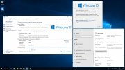 Windows 10 24in1 (x86/x64) + LTSC +/- LTSB by Eagle123 12.2018