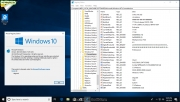Windows 10 v.1803 [17134.523] AIO 60in2 (x86/x64) by adguard v19.01.08