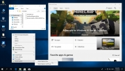 Windows 10 Pro x64 RS5 1809.17763.288 by Nicky