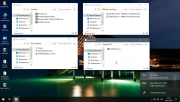 Windows 10 Pro RS5 + tweaks For Gamers and user by Nickyseb (x64) (Multi-12) [28/01/2019]