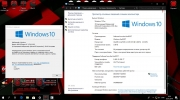 Windows 10x86x64 Pro 17763.292 by Uralsoft