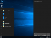 Торрент скачать Windows 10 Enterprise LTSC 2019 by MoverSoft (x86-x64)