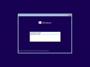 Торрент скачать Windows 10 Version 1809 with Update 17763.349 by adguard 32/64bit