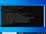 Windows 10 1903 Pro Compact [18362.1.19h1 release]