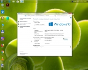 Windows 10 Pro RS5 (1809) build 17763.379 by 113344ds