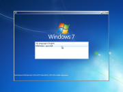 Windows 7 SP1 with Update AIO 44in2 (x86-x64) by adguard