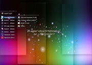 Windows 10x86x64 Enterprise LTSC 17763.437 by Uralsoft