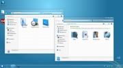 Windows 7x86x64 11 in 1 Update by Uralsoft