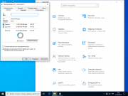 Торрент скачать Windows 10 Version 1903 with Update [18362.53] 80in1 by izual (v26.04.19)