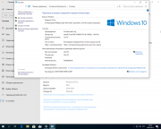 Windows 10 3in1 WPI by AG 04.2019 [18362.86] 64bit