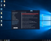 Windows 10 Pro by Zosma (x64) (17.05.2019)