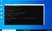 Windows 10 Pro 2in1 1903 (х64) (Ru/En) [4/06/2019]