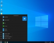 Windows 10 Enterprise 1903 build 18362.145 by Zosma (x64)
