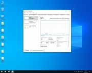 Торрент скачать Windows 10 Enterprise x64 lite 1903 build 18362.175 by Zosma