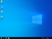 Windows 10 Pro 1903 b18362.207 x64 by SanLex (28.06.2019)