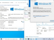 Windows 10 1903 18362.239 (66in2) Sergei Strelec x86/x64