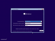 Windows 10 Pro 19H1 v.1903 Build 18362.267 (x64) + Office 2019 ProPlus integrated / by Generation2