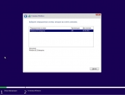 Windows 8.1x86x64 Enterprise 6.3 9600 by Uralsoft