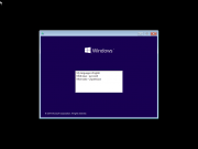 Windows 10 version 1903 with Update [18362.356] AIO 45in2 by izual (v12.09.19)