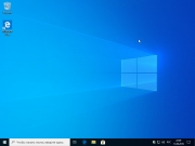 Торрент скачать Windows 10 1903 18362.356 (44in1) Sergei Strelec x86/x64
