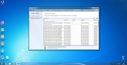Windows 7x86x64 9 in 1 & Office2010 by Uralsoft