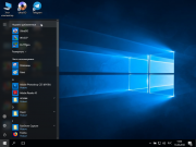 Zver Windows 10 Enterprise LTSC v2019.9 (x64)