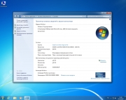 Windows 7 sp1 x64 AIO Release by StartSoft 27-28 2019