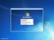 Windows 7 Ultimate SP1 3in1 OEM/ ESD Ноябрь 2019 by Generation2