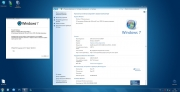 Windows 7x86x64 9 in 1 Update by Uralsoft
