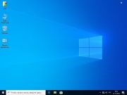 Windows 10 2in1 VL Elgujakviso Edition v.31.10.19