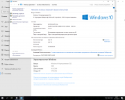 Windows 10 Enterprise LTSC WPI by AG 12.2019 [17763.914]